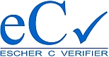 eCv - Verified Design by Contract for C Software